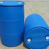 供应河北塑料桶厂家批发