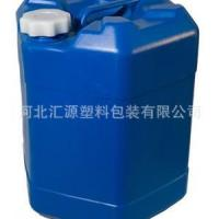 六角塑料桶河北六角塑料桶六角小口塑料桶邢台塑料桶