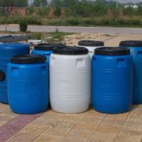 河北最专业的塑料桶生产厂家,邢台塑料包装