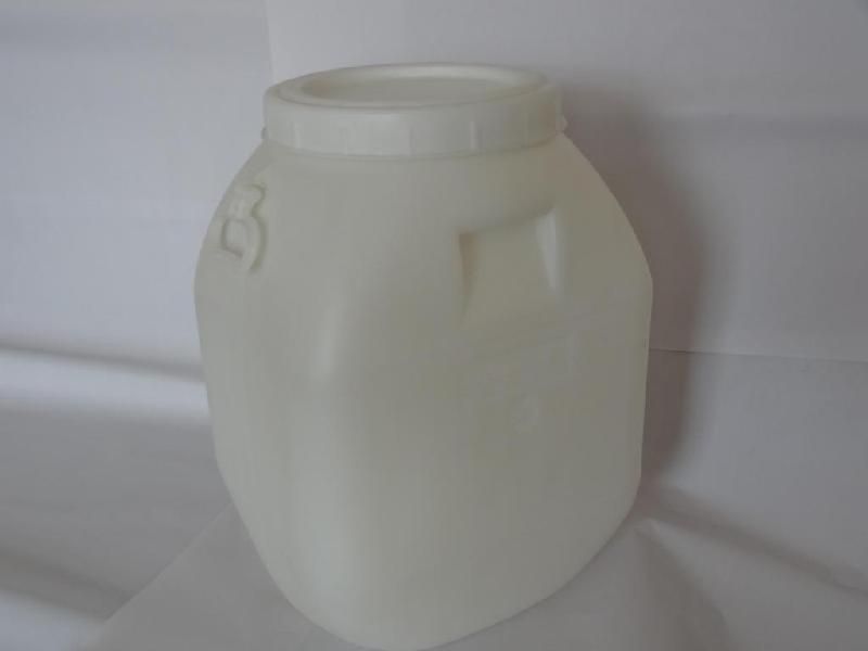 塑料桶200l/200L塑料桶/200公斤包装桶/200kg