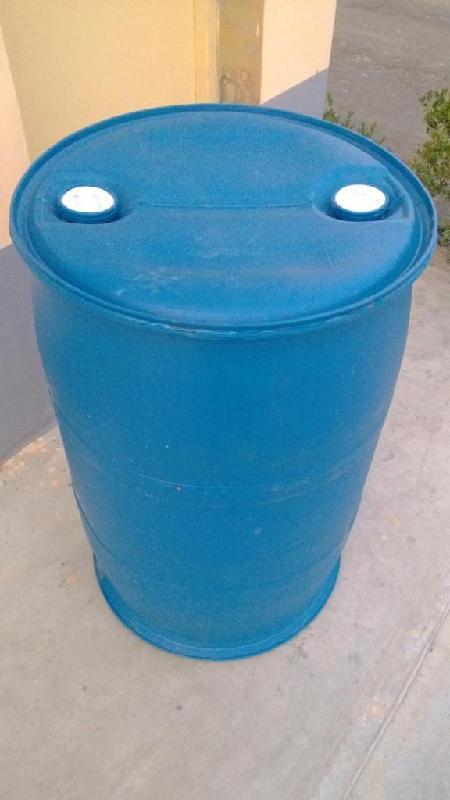 供应200公斤塑料桶生产厂家