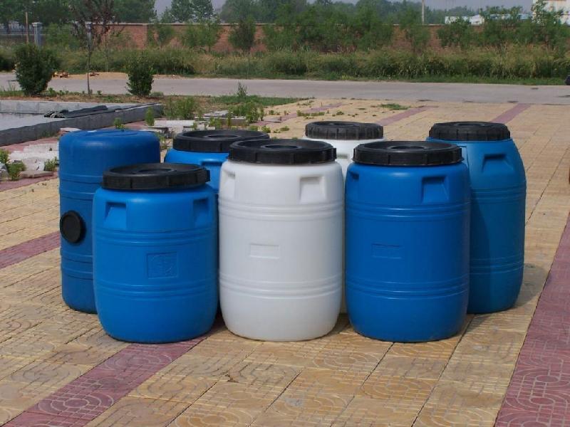 河北塑料桶