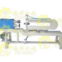 供应手动剪圆机TWQ-1A2批发