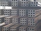 供应湖南钢材方管矩管批发