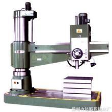 供应80×20液压摇臂钻 3080摇臂钻床 Z3080摇臂钻 8批发