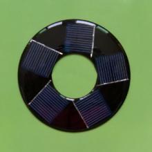 供应太阳能AB胶
