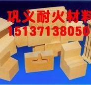 水泥厂耐火泥z玻璃用耐火砖价格图片