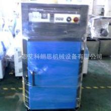 供應廠家特價直銷歐化箱型乾燥機,干燥機,料斗,不銹鋼干燥機圖片
