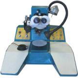 供应IC邦定机/铝丝焊线机/COB邦定机/硅铝丝焊线机/绑定机