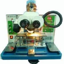 供应LED焊线机2LED金丝球焊线机/金丝球引线键合机/绑定机/d硅铝丝焊线机图片