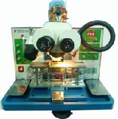 LED焊线机2图片/LED焊线机2样板图 (1)