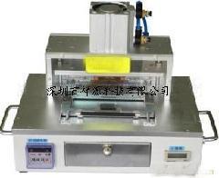 LED焊线机2图片/LED焊线机2样板图 (2)
