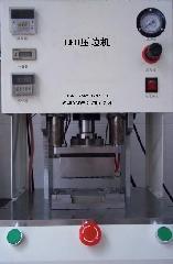 LED焊线机2图片/LED焊线机2样板图 (3)