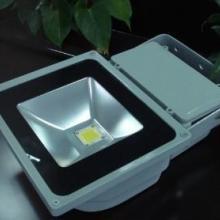 供应60W大功率LED泛光灯