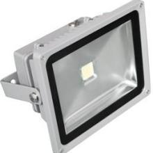 供应大功率LED泛光灯40W