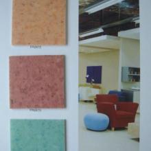 北京pvc塑胶环保地板-安舒pvc塑胶地板-安舒pvc塑胶地板工程批发