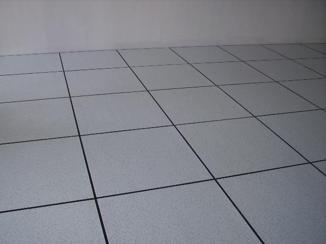 防静电地板施工工艺18786699061   > 常德防静电地板施工工高清图片