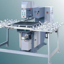 供应玻璃钻孔机沈阳玻璃钻孔机沈阳玻璃打孔机沈阳玻璃机械