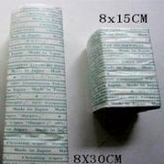 1009d无尘布-无尘布厂家图片