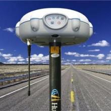辽宁天宝GPS原装配件超低价格,质量保证,超低价格图片
