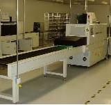 供应UV光固机厂价直销,UV光固机批发,UV光固机厂价报价