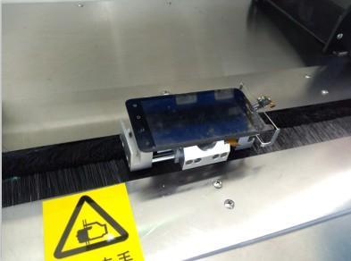 供应触摸屏玻璃TP固化设备-触摸屏玻璃TP设备生产厂家