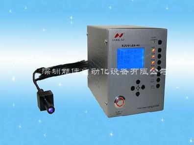 供应常州LED点光源uv机-常州点光源-220VLED点光源