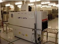供应用于电容屏触摸屏生产的专用设备生产厂家-联系电话-价格