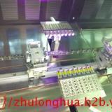供应7寸-18寸大触摸屏贴合固化设备-生产厂家-生产公司
