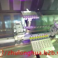 供应玻璃贴合设备-触摸屏贴合设备-生产厂家