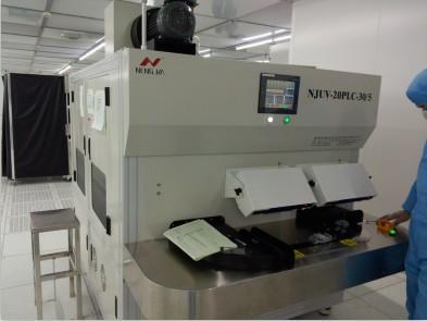 供应苏州玻璃贴合机-20PLC-30-5贴合机-生产厂家-供应商