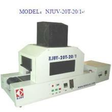 供应医疗器械UV光固机UV机UV炉生产厂家供应商-UV设备供应