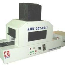 供应无锡uv光固机厂家,无锡uv光固机生产,无锡uv光固机定制图片