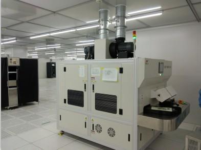 供应自动TP机-自动TP固化机-玻璃TP机