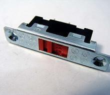 广州供应带CQC认/证电压转换开关 电压切换开关 电源开关自动切换 电源开关自动切换电压