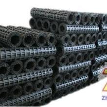 供应钢塑复合网