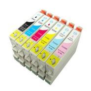 供应t0494墨盒-r230墨盒