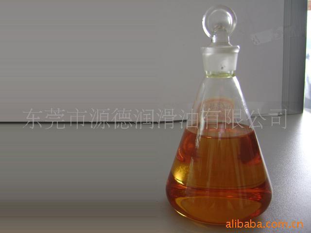 透平油,32透平油,汽轮机油,真空泵油,排档油透平油32透平油汽