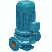 专业生产管道给水泵批发