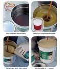 供应代理东莞油漆涂料一般贸易进口报关图片