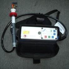供应电火花检测仪专用无损检测测量仪器