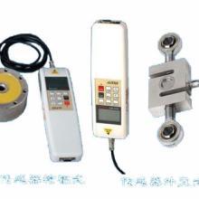 供应HP外置数显推拉力计,数显推拉力计,推拉力计