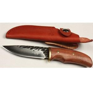 供应盘根刀,维护工具