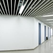 供应天津建筑摄影天津室内外环境拍摄批发