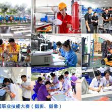 供应天津高端商务摄影摄像服务