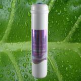 供应原装中空纤维膜一体超滤膜滤芯