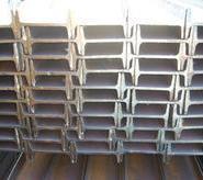 供应热轧工字钢生产工艺/热轧工字钢/西安热轧工字钢/热轧工字钢供应商/热轧工字钢价格/热轧工字钢批发零售
