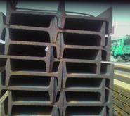 供应热轧H型钢陕西热轧H型钢