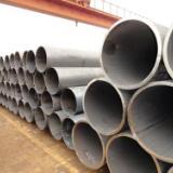 供应焊管西安焊管