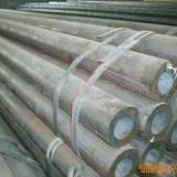 供应陕西DZ40地质管,陕西地质管,陕西DZ40管价格,陕西地质钢管